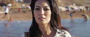 Salima (Maryam Touzani) ou la liberté comme une épreuve. DR