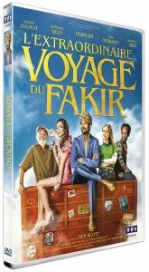 Voyage Fakir