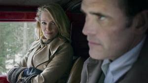 Jack (Matt Dillon) et l'une de ses victimes (Uma Thurman). DR
