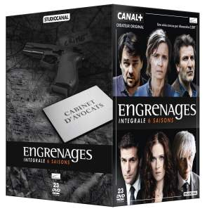 AAAEngrenages