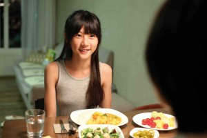Girl22-300x200
