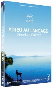 Adieu_langage