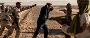 Jacques Arnault (Vincent Lindon) en mauvaise posture. DR