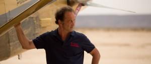 Jacques Arnault (Vincent Lindon), un humanitaire en perdition. DR