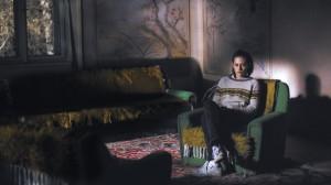 Maureen (Kristen Stewart) part à la rencontre des fantômes.