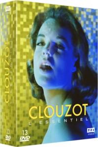 Clouzot