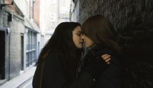 Rachel Weisz et Rachel McAdams. DR