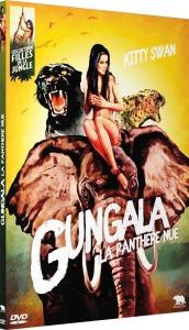Gungula
