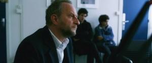 Benoît Poelvoorde incarne Joseph. DR