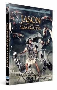 JasonArgonautes