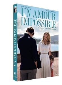 Amour Impossible