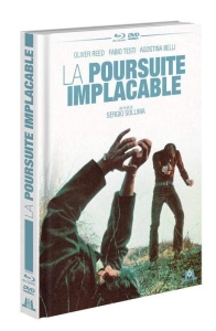 AAAPoursuiteImplacable
