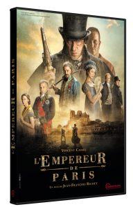 Empereur Paris