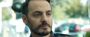David (Fabrizio Rongione) cache-t-il un crime? DR