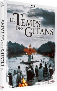 TempsGitans