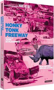 Honky TonFreeway