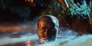 Une mission secrète pour Willard (Martin Sheen). DR