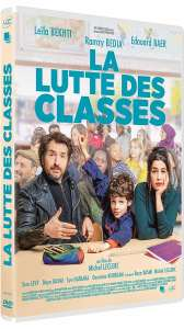 Lutte Classes
