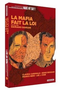 Mafia Fait Loi