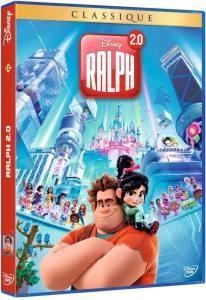 Ralph2.0
