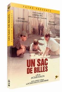 Sac Billes