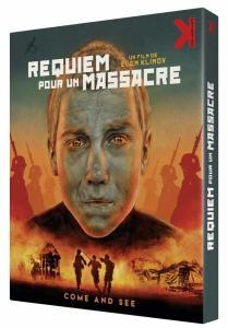 Requiem Massacre