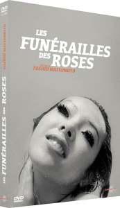 Funerailles Roses