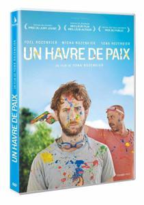 Havre Paix