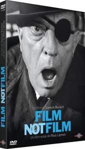 Not Film