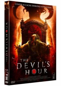 Devils Hour