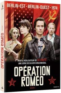 Operation Romeo