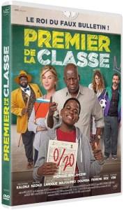 Premier Classe