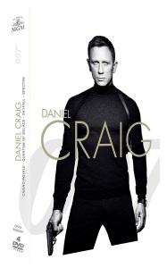 Craig Bond