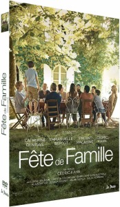 Fete Famille