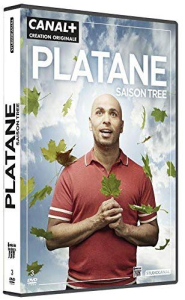 Platane S3