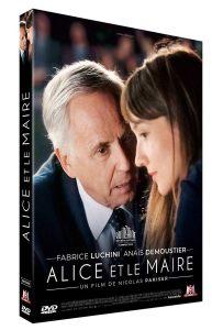 Alice Maire