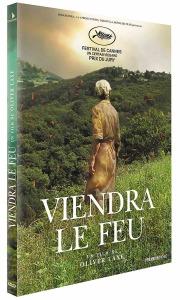 Viendra Feu