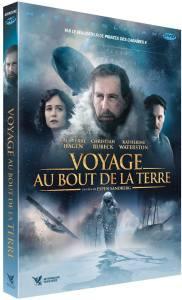 Voyage Terre