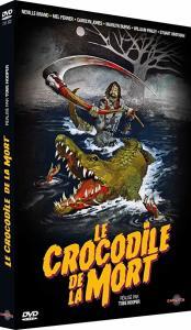 AAACrocodileMort