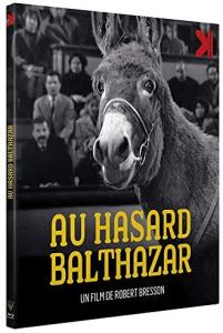 Hasard Balthazar