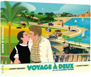 Voyage Deux