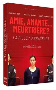 Fille Bracelet