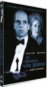 Mystere Von Bulow