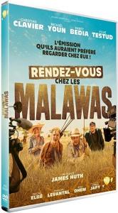 Malawas