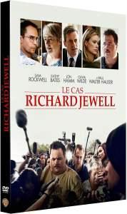 Cas Richard Jewell