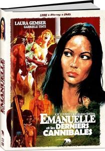 Emanuelle Cannibales