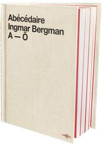 Abécédaire Ingmar Bergman