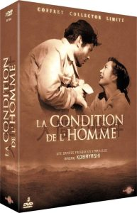 Condition Homme