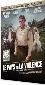 Pays Violence