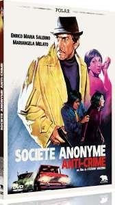 Société Anonyme AntiCrime